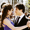 The Vampire Diaries / All I Need