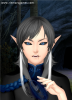 avatar que j'ai créé sur un site