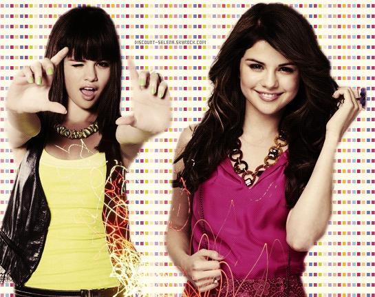 Discount-Selena.skyrock.com ♦ Ta source sur la belle Selena Gomez !