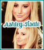 Ashley-Tisale