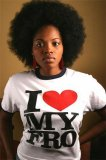 Photo de LOve-my-Fro