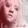 La Casa / La Casa (2011)