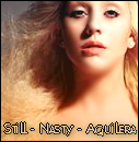 Photo de Still-Nasty-Aguilera