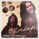 Photo de Having-to-Choose