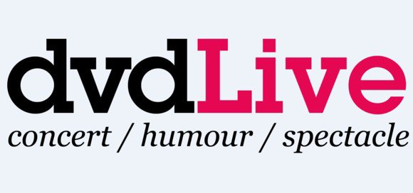 GUITARETV + dvd Live.
