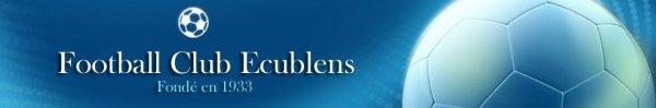 F.C. Ecublens.