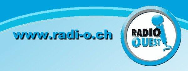 Logo et bannières pour échange de liens
