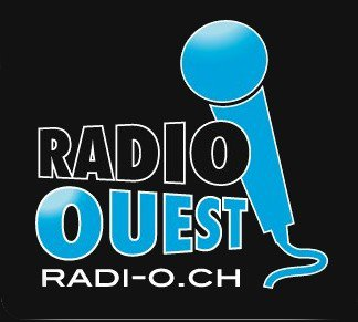 Radio-Ouest