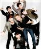 2PM-Fics
