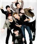 Photo de 2PM-Fics