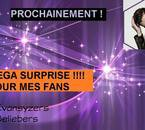 Message deEVANS-BECKER-OFFICIEL