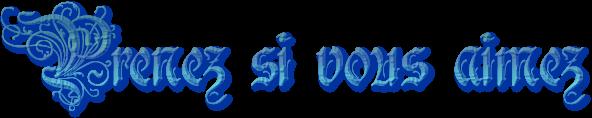 prenez si vous voulez prenez si vous voulez sur se blog serz vous