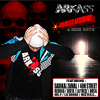 Arkass--Officiel