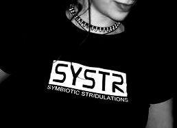 Symbiotic Stridulations