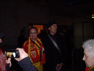 Lens Brest 16042011 (1)