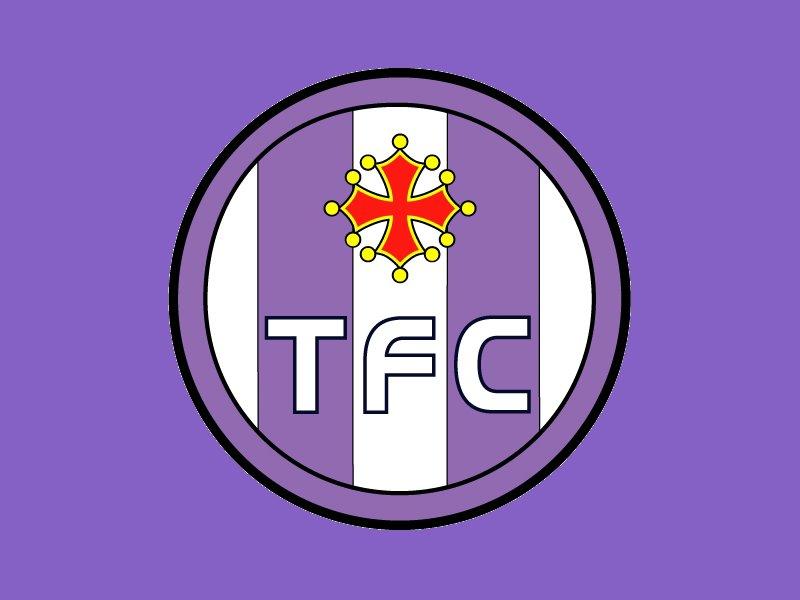 Toulouse-f-c-x3