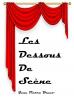 Frisson en un acte de Jean Pierre Bruno