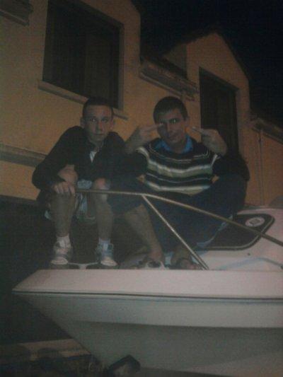 mOii & DiidOu