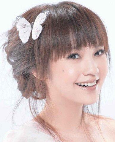 Blog de rainie-yang-et-show-luo