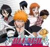 Bleach-Plus-qu-un-manga