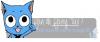 Faites Circuler si vous êtes fan de Fairy Tail !