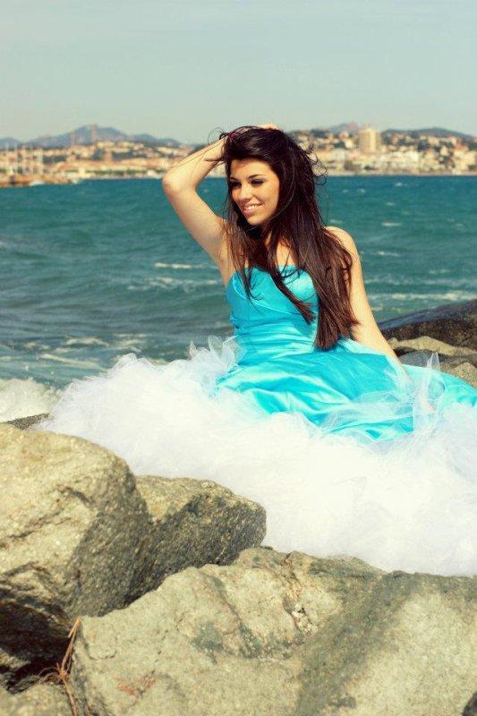 Merci pour ces magnifique photos :)