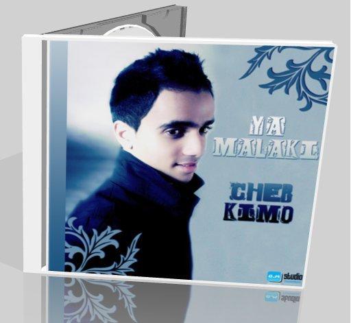cheb kimo - ya malaki