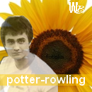 Photo de potter-rowling