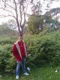 Photo de zray3i96