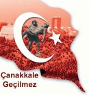 Photo de osmanli-kederci-bozkurt