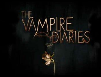 Journal d'un vampire: Personnages secondaires
