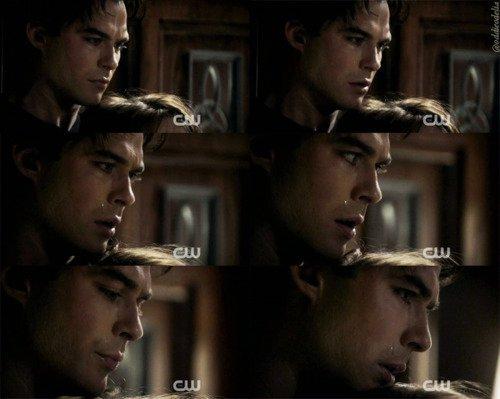 Damon....