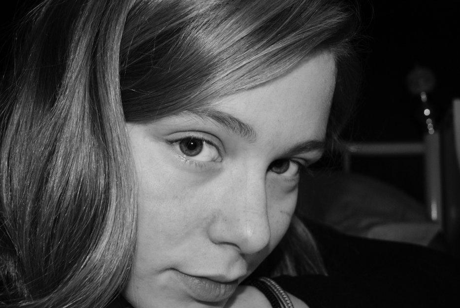 Blog de Sophie-Kalime