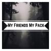 MyFriends-MyPack