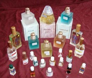 Parfums Cuve Voici Fonds La De DisponiblesSe Sont Liste Des exrCBod