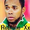 Robhino-Xx