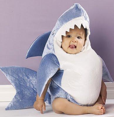 Le b b requin blog de blog rigolo 2 ouf - Requin rigolo ...