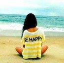 Photo de Sumaya-Hope