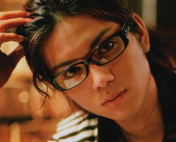 Hontou no Jibun: Personnages Secondaires