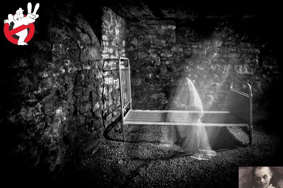 Blog de paranormal-ghost30