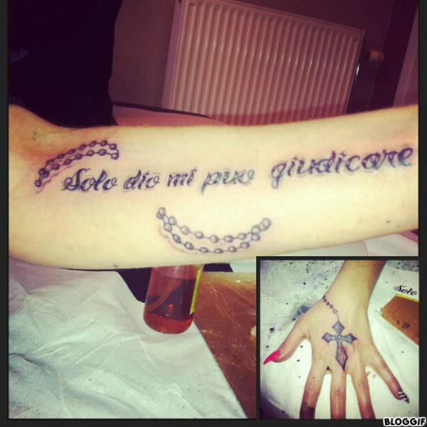 my tatou :p fait a quaregnon le 05 04 2013