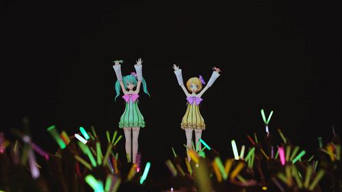 Concert ????- 2011