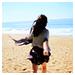 ♪ california