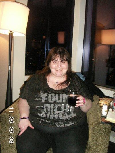 Me vacances septembre 2011
