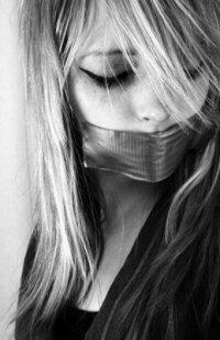 penses-secrete reste dans l'anonymat