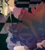 tamashi-soul-eater