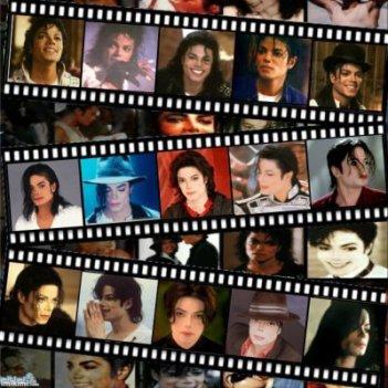 fais le pour Michael