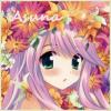 Asuna-chii