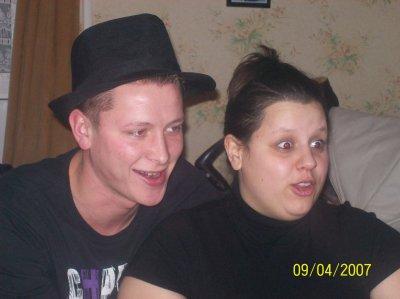 !lolita et jeremy