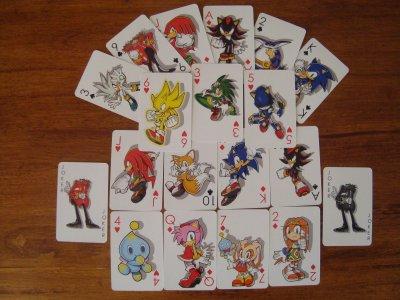 Demande a un banquier pour demande de cartes a jouer - Catalogue geant casino salon de provence ...